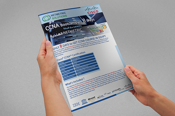 ccna project report Challenge labs along with video and written solutions to help you pass your cisco ccent/icnd2/ccna exams.