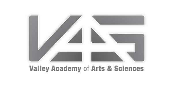 VAAS Vipers Logos On Behance