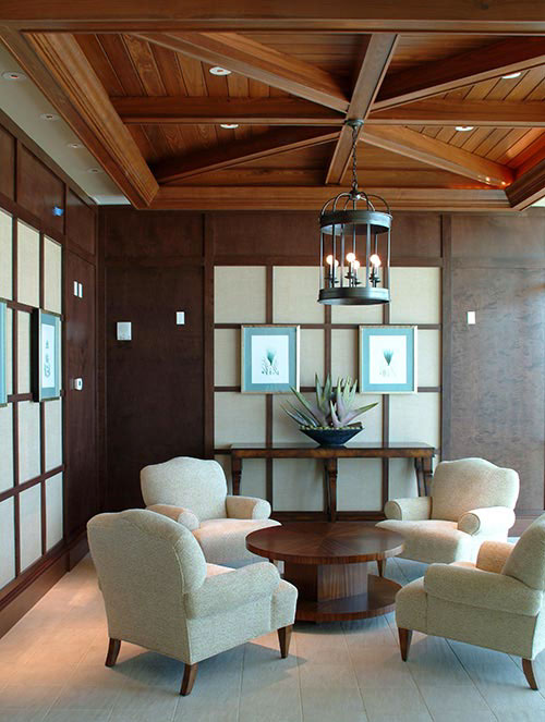 interiors architectural industrial exteriors medical ads