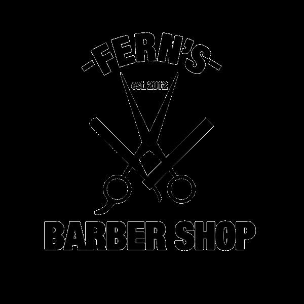 barber logo design - photo #16
