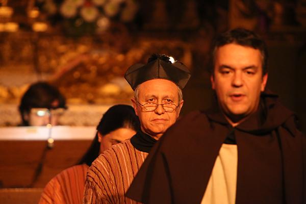 cdv Teatro Noroeste Frei Bartolomeu viana do castelo Portugal