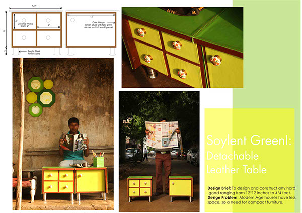 Classroom Design Project : Classroom design projects on scad portfolios