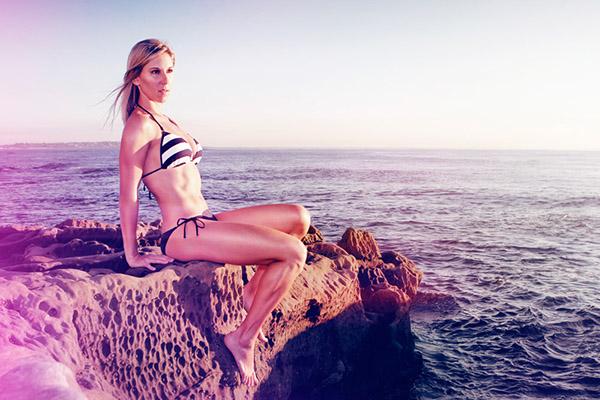 Melissa Goad nudes (84 photo) Bikini, YouTube, in bikini