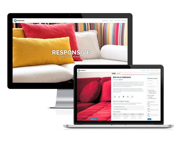 apartments business car dealer Cars clothes furniture hotel room multi purpose product shop showcase Spa