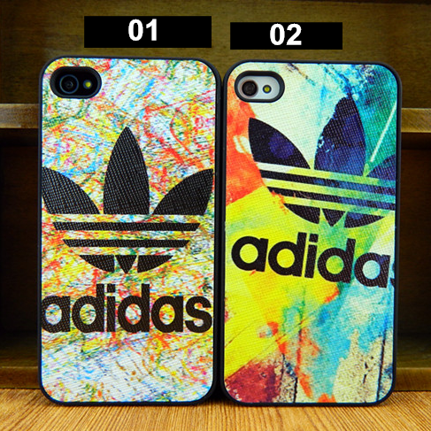 Coque Iphone S Complete