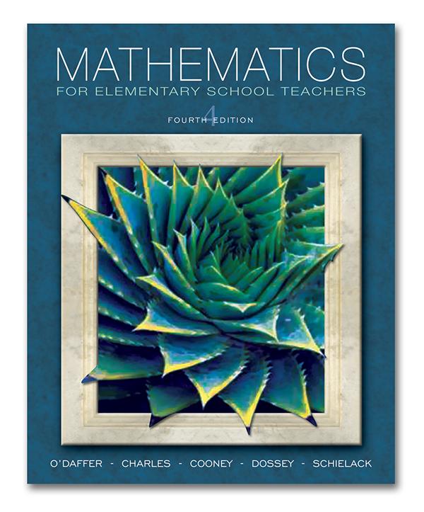 Mathematics Book Cover Design : Mathematics book cover on behance