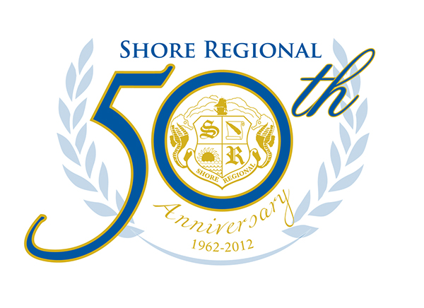 50th Anniversary Logo Pictures to pin on Pinterest