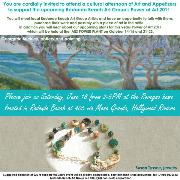 Invitation,print,jewelry