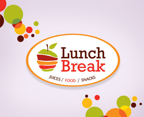 Pin Lunch Break Signs Image Search Results on Pinterest
