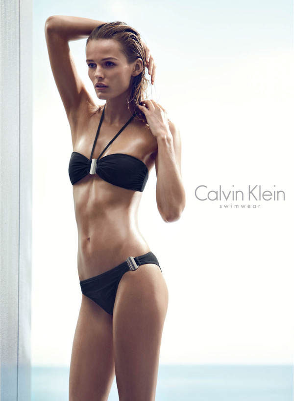 Buy Calvin Klein Swimwear