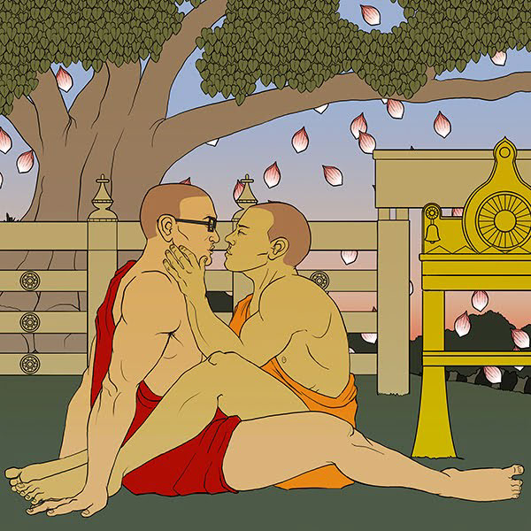 fort gay buddhist single men We have 1000's of singles who have always been looking to date  single florida hiv positive men interested in hiv  fort lauderdale hiv positive men.