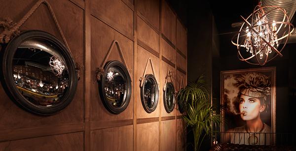 Sagamor lounge bar & restaurant by Andrea Langh 4b4b93ac54f87a34a7db801205cbb0f6