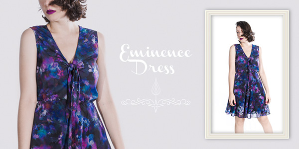 vestidos trends Style dresses nude floral print dear one guayaquil Ecuador Yin Yang