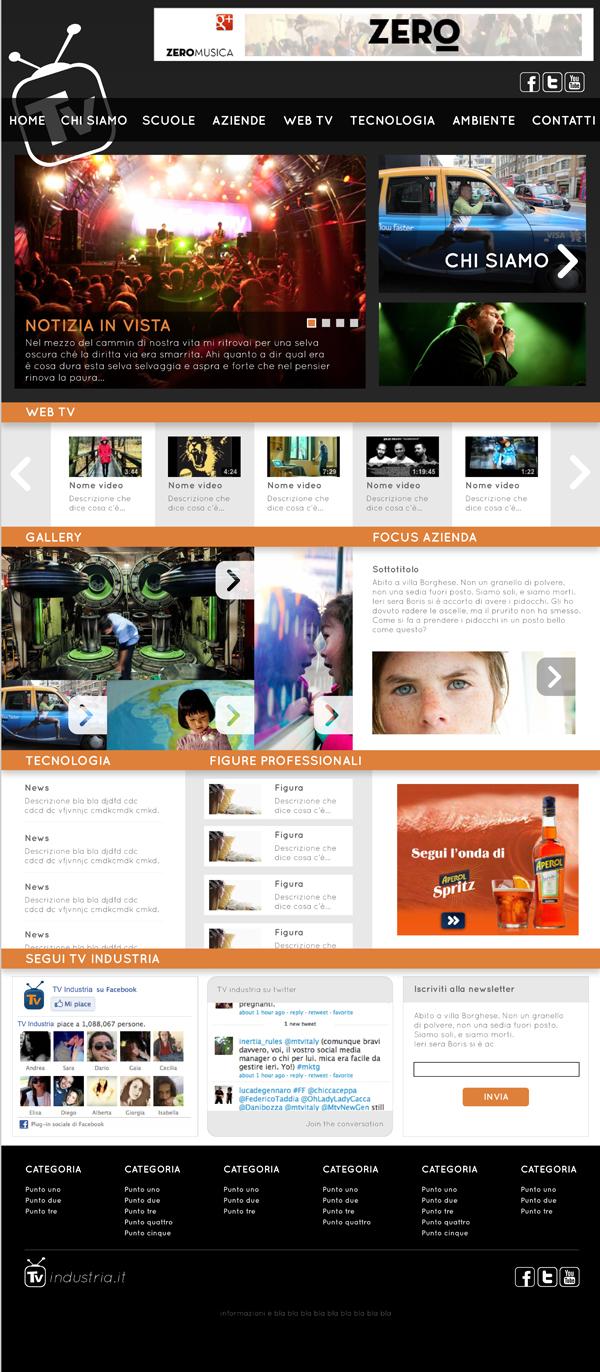 Web Webdesign app ui design iphone Samsung