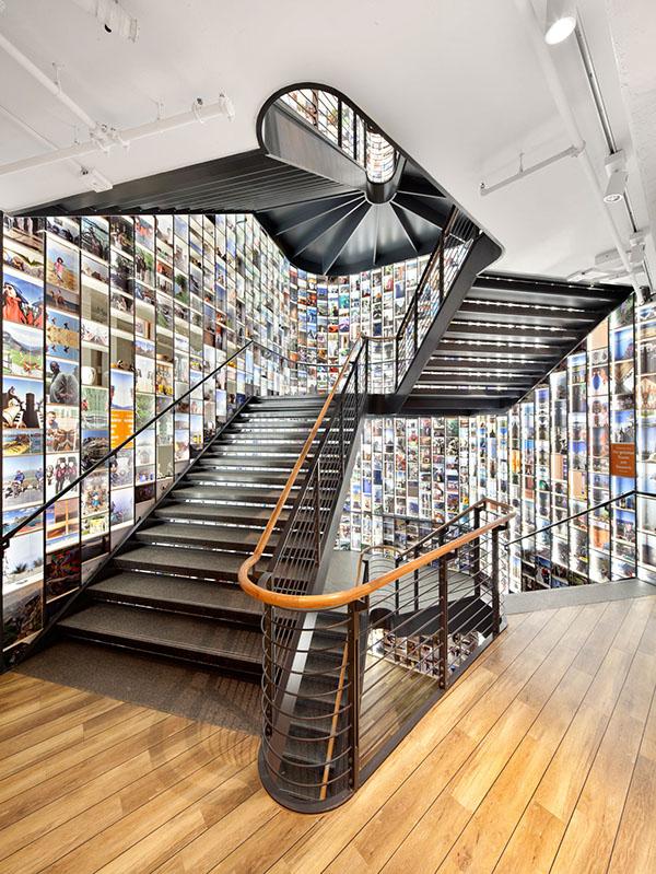 globetrotter store stuttgart. Black Bedroom Furniture Sets. Home Design Ideas