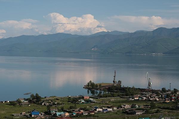 Sibria,Picture,photo,Travel,remote,Angara,taiga,people,Landscape,Nature,baikal,details