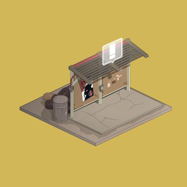 video game game Bravely Default STREET FIGHTER metroid yoshi resident evil Tony Hawk max payne half life mario kart Okami borderlands journey