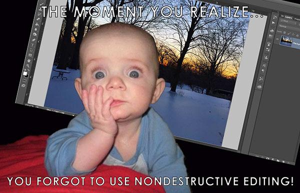 Funny Baby Face Meme : Meme assignment on behance