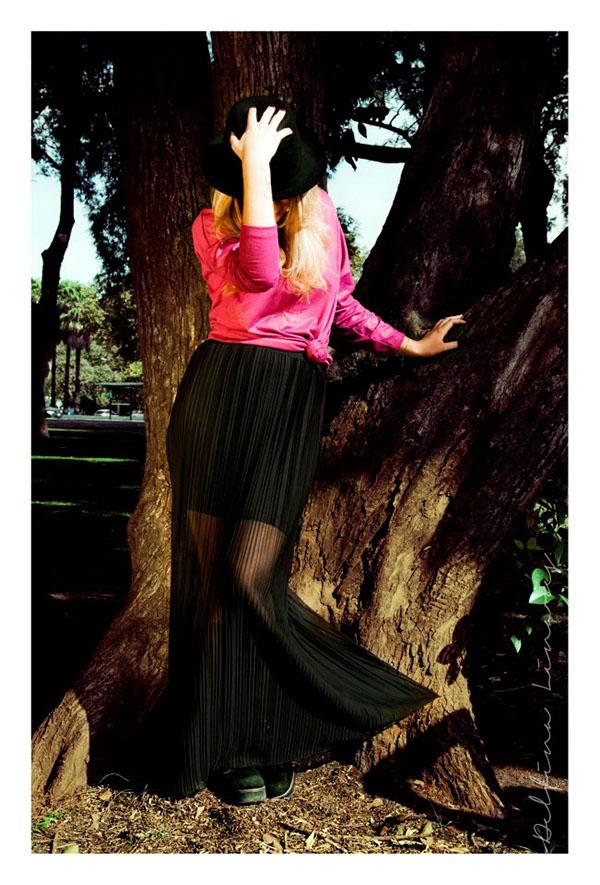 Fashion  moda fashion photography LEUVU OYH PRENDAS