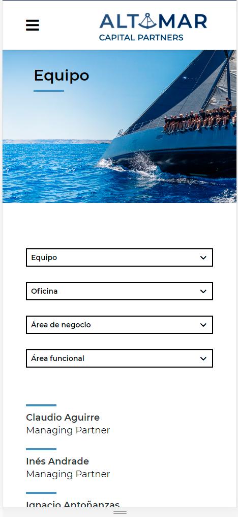 diseño gráfico Diseño web UI ux