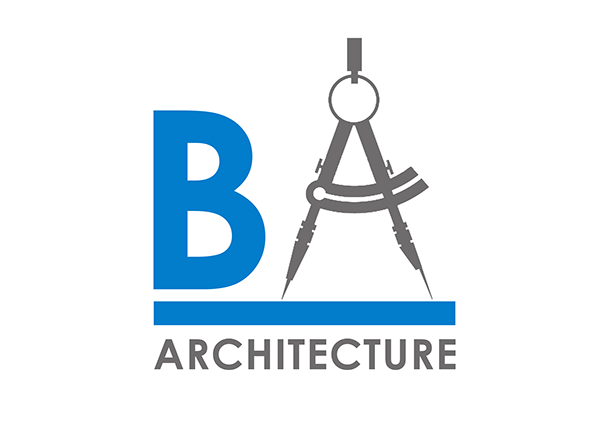 Get Free High Quality HD Wallpapers Architects Logo Design Samples