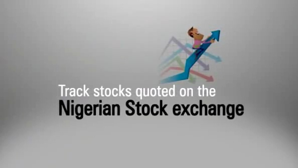 List of forex trading companies in nigeria