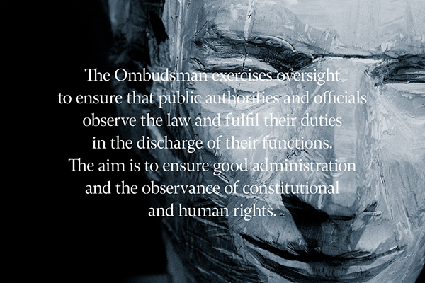 parliamentary ombudsman Finland, parliamentary ombudsman the 80th anniversary of the finnish parliamentary ombudsman  the finnish parliamentary ombudsman celebrated its 80th anniversary on.
