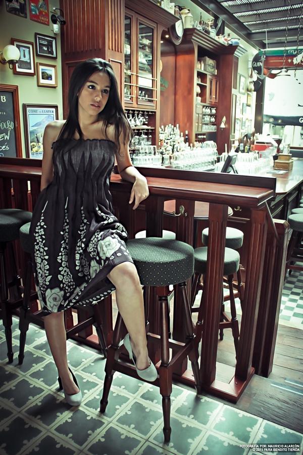 Ana Mar 237 A Estupi 241 225 N Fashion Shots On Behance