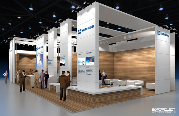 Exhibition Stand Behance : Exhibition stand design on behance Выставочные стенды