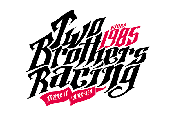 two bros racing t shirt designs on behance racing t shirt design ideas - Racing T Shirt Design Ideas