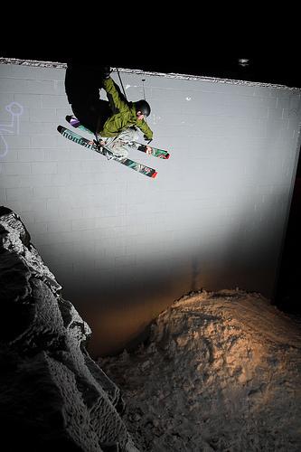 sports action fights MMA basketball Snowboarding rodeo skiing rock climbing Dyno Rhys Logan