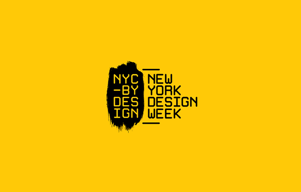 Nycxdesign new york design week on behance for New york designers