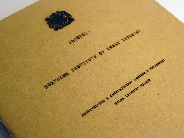 Salient features of indian constitution essay