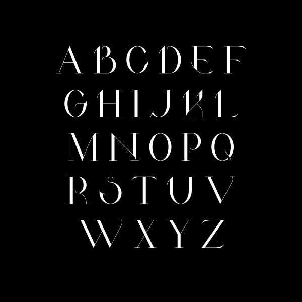 font free type type family Typeface valkyrie Moinzek French Mode regular bold italic condensed EXTENDED gratuit