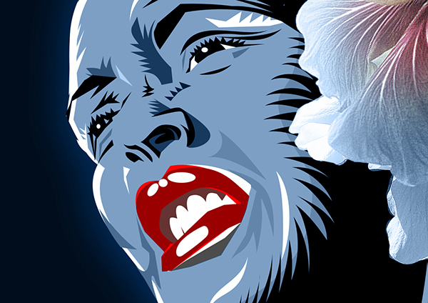 Find research papers on billie holiday