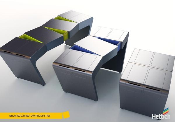 design concepts furniture