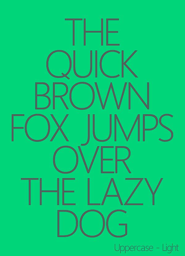 homizio Nova sans-serif sans font free web font fancy Humanist cool flat ui flat design Free font Readable type
