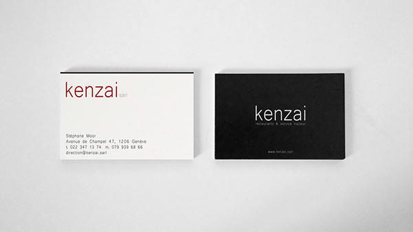 graphic design swiss minimal Food  logo Logotype