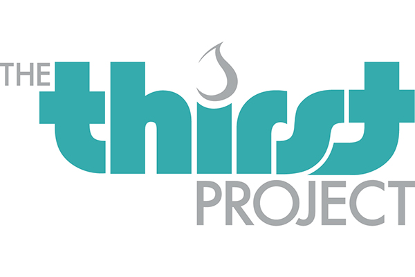 Thirst Project