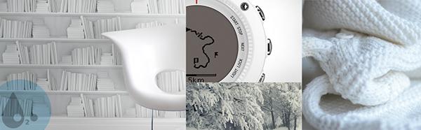 concept wip keyshot Solidworks cad Render