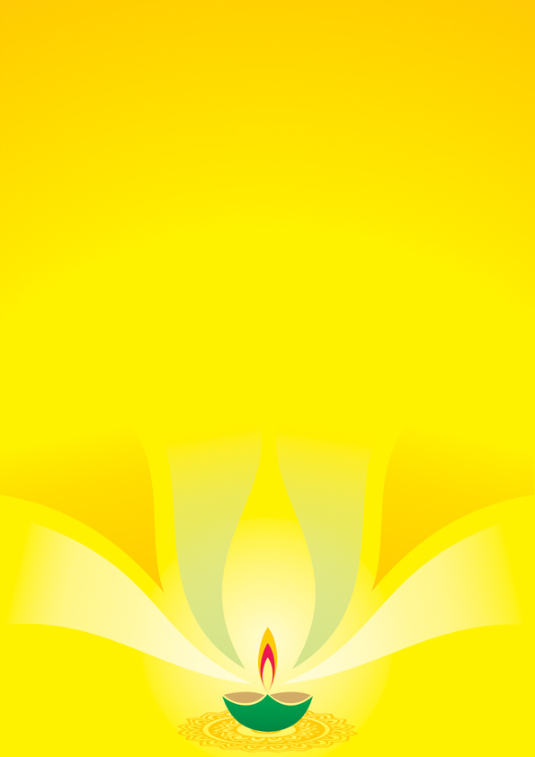Diwali letter templates on behance spiritdancerdesigns Image collections
