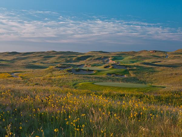 prairie club 9 pines course valentine nebraska