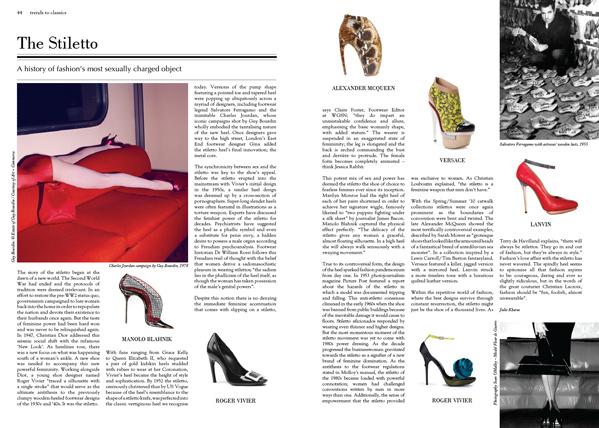 Glass Magazine Ben Slater art theglassmagazine magazine glass rapture