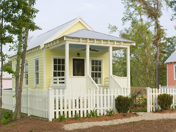 Kc 308 katrina cottage 1 on the national design awards for Design homes kc