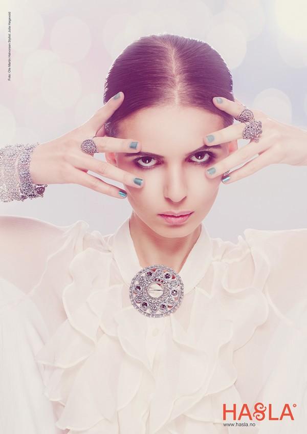 Isabella silver starlets silver angels models silver starlets alice