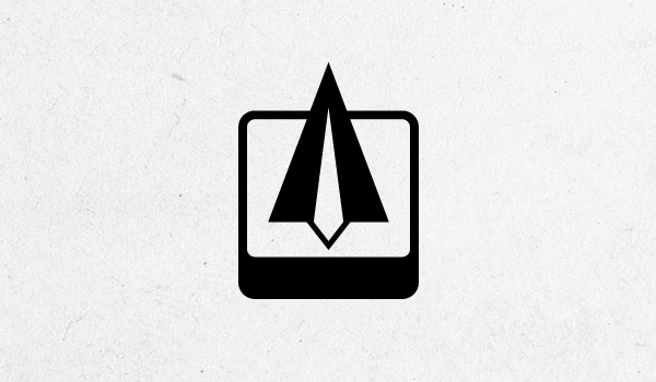 collection of unused logos symbols on behance rh behance net cool unused band logos cool unused youtube logos