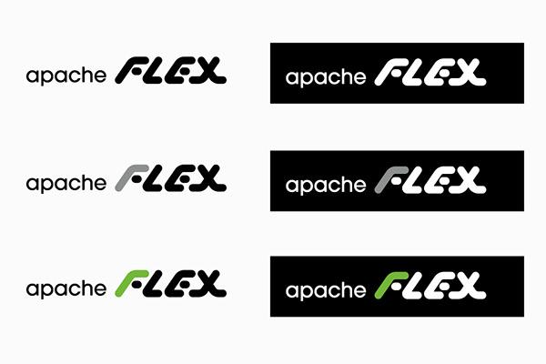 Apache Flex rebranding