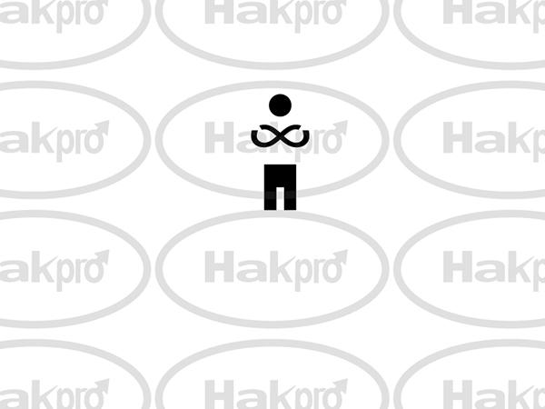 Logo Design logo for sale population logo NGO's logo