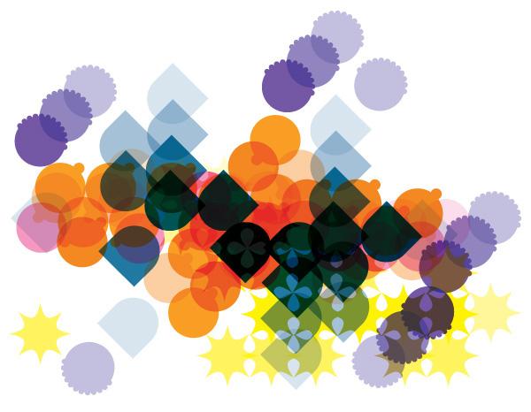 design system  branding music graphics
