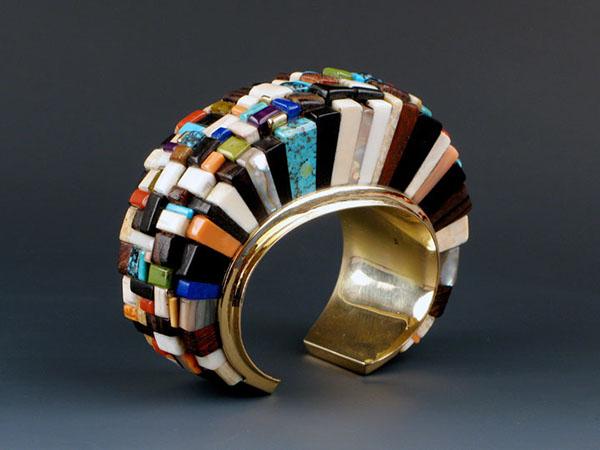 Jared Jade Jewelry Jewelry Ideas